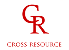 Cross Resource